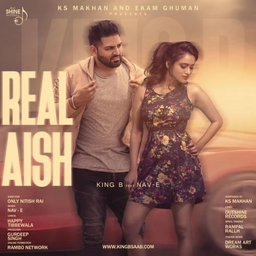 Real Aish