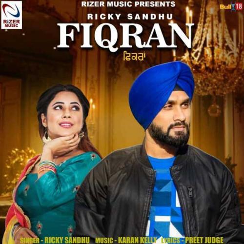 Fikran