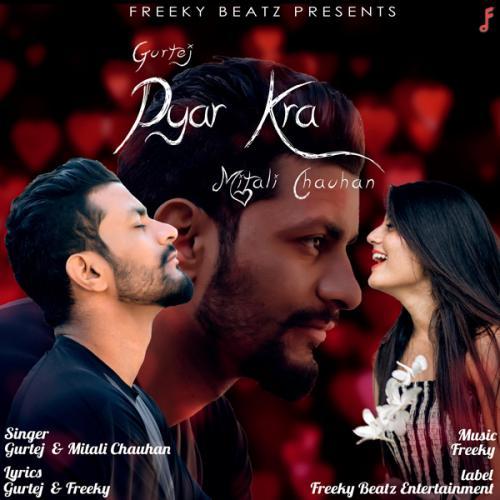 Pyar Kra