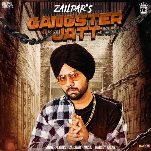 Gangster Jatt