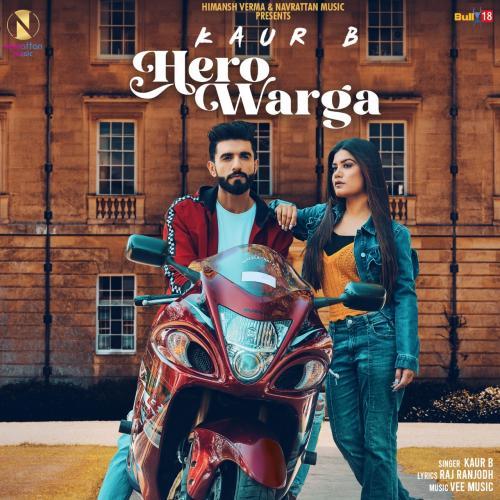 Hero Warga