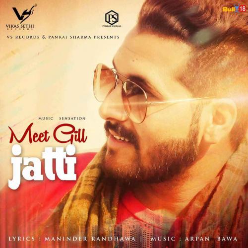 Jatti