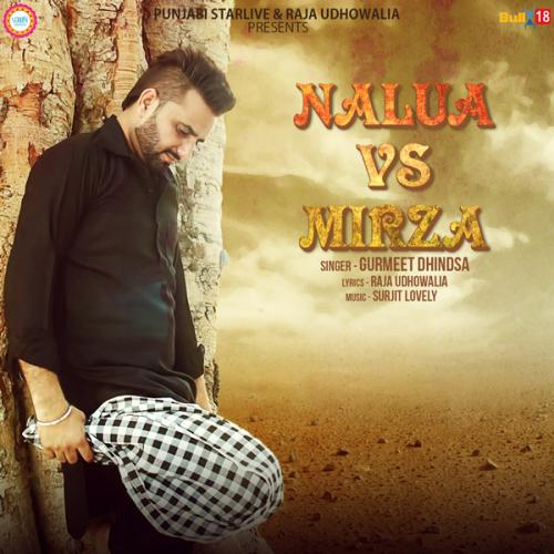 Nalua Vs Mirza