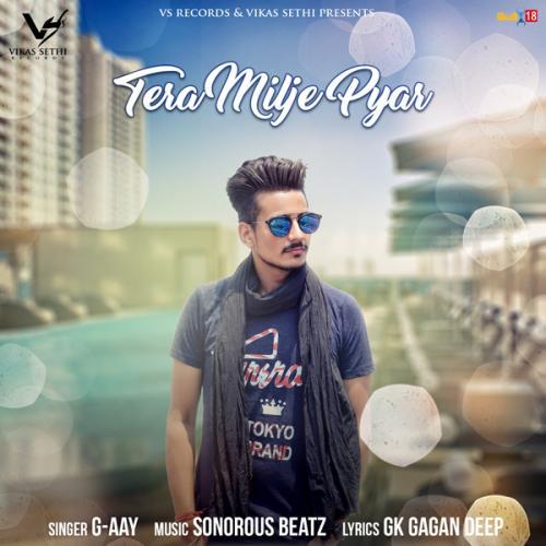 Tera Milje Pyar