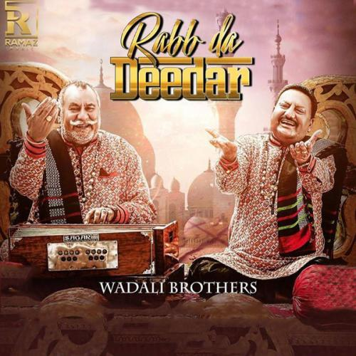 Play & Download Latest Punjabi mp3 Song Rabb DA Deedar by Wadali