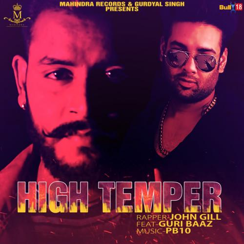 High Temper