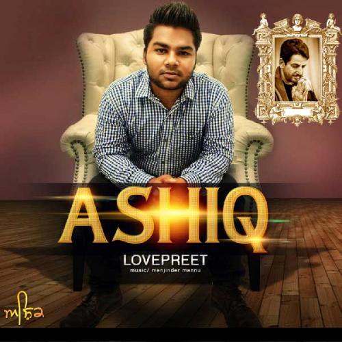 Ashiq