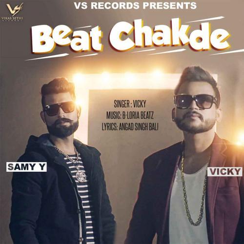 Beat Chakde