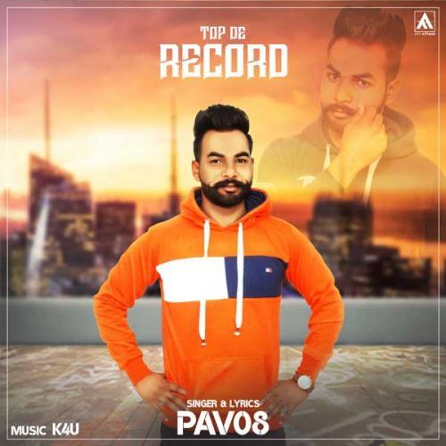 Top De Record