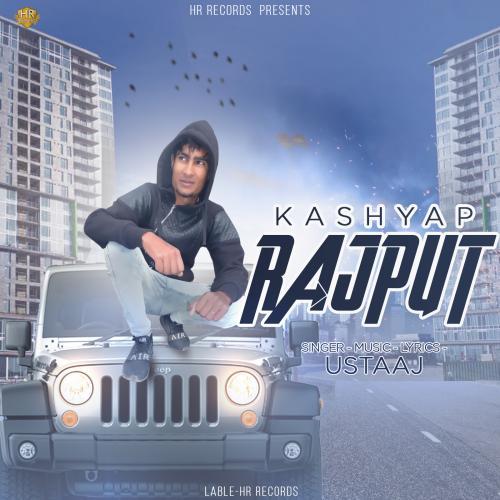 Kashyap Rajput
