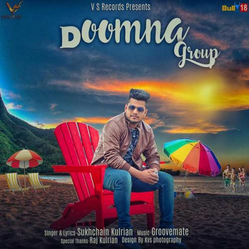 Doomna Group
