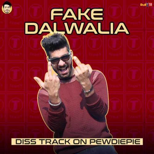 FAKE DALWALIA