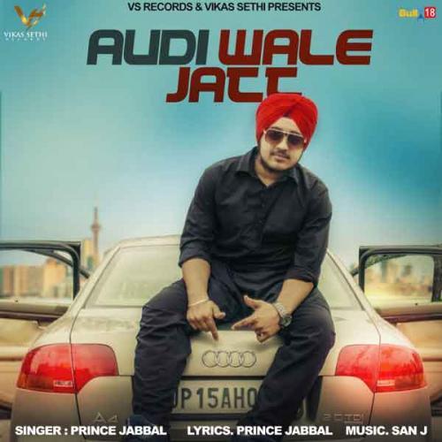 Audi Wale Jatt