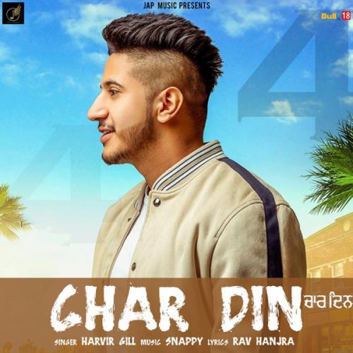 Char Din