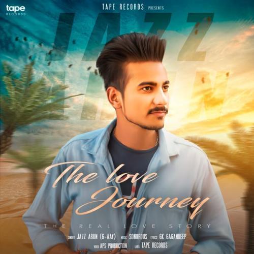 The Love Journey