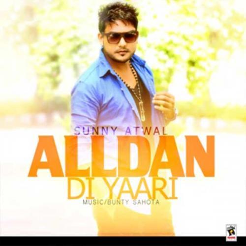 Alldan Di Yaari