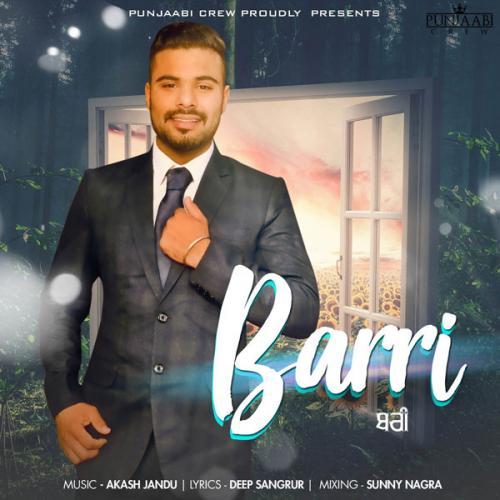 Barri