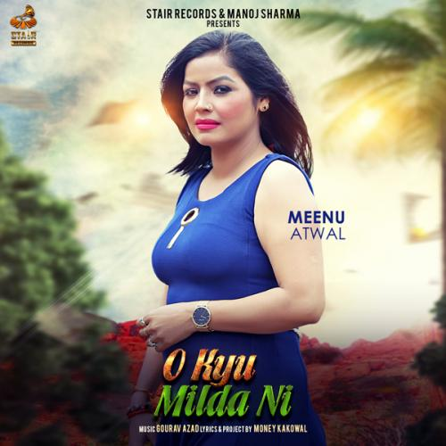 Singha New Song Sheh Mp3 Download: Play & Download Latest Punjabi Mp3 Song O Kyu Milda Ni By