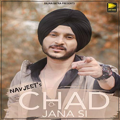 Chad Jana Si