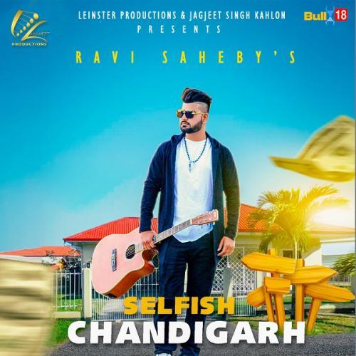 Selfish Chandigarh