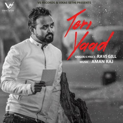 Jabhi Teri Yaad Song Downloadmp3: Play & Download Latest Punjabi Mp3 Song Teri Yaad By Ravi