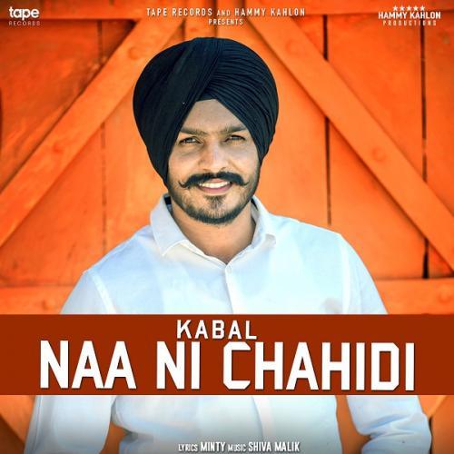 Naa Ni Chahidi