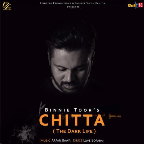 Chitta - The Dark Life