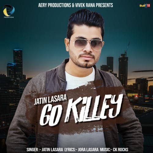 60 Killey