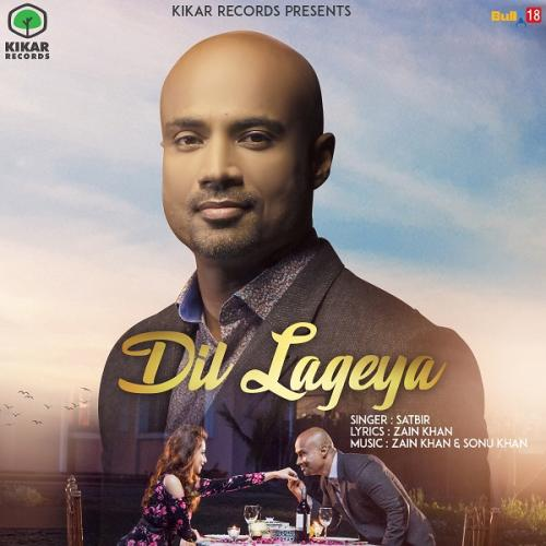 Dil Lageya