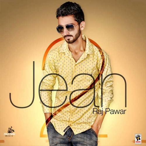 Jean 2
