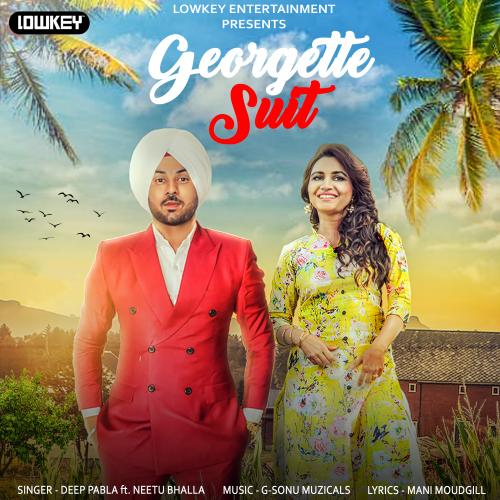 Singha New Song Sheh Mp3 Download: Play & Download Latest Punjabi Mp3 Song Mani Moudgill By