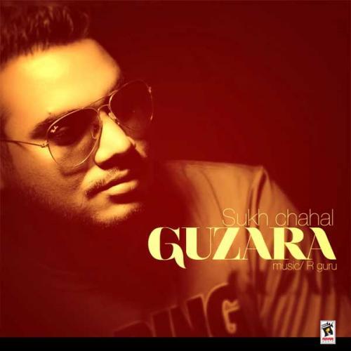 Guzaara