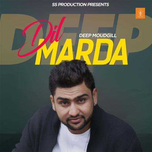 Dil Marda