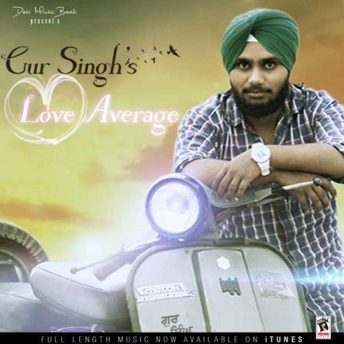 Love Average