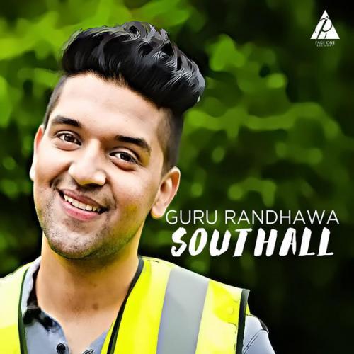 Southall