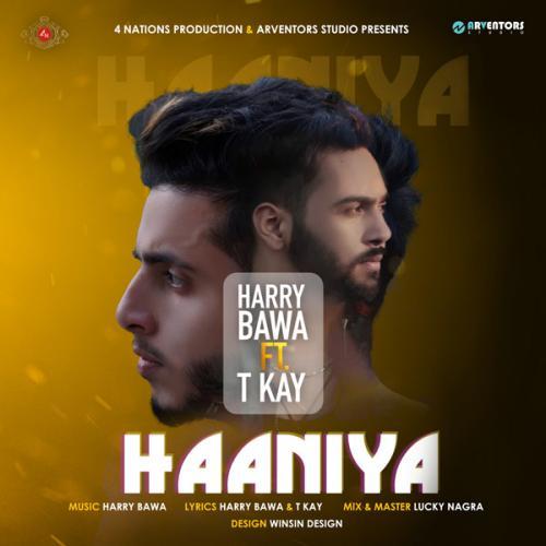 Haaniya