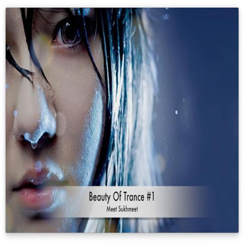 Beauty Of Trance