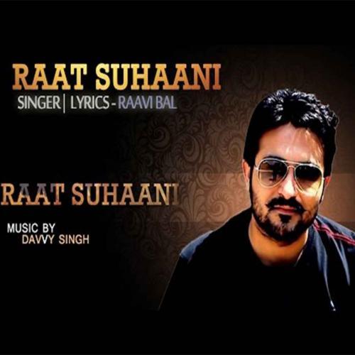 Raat Suhaani