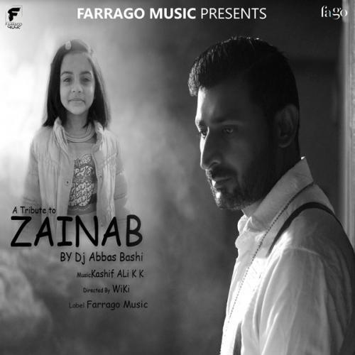 Tribute To Zainab