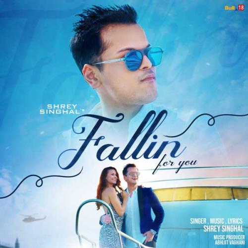 Fallin For You