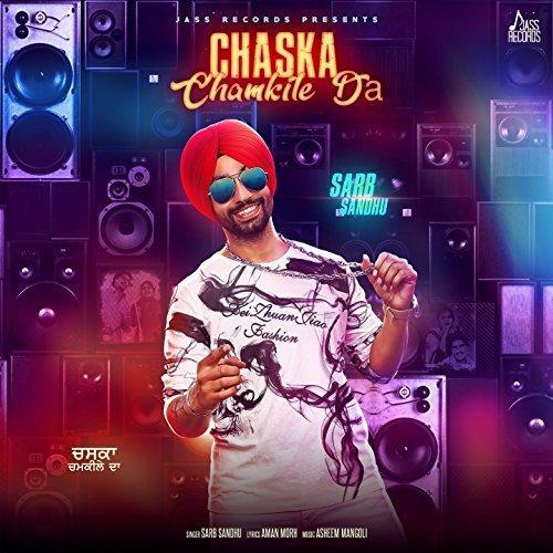 Chaska Chamkile Da