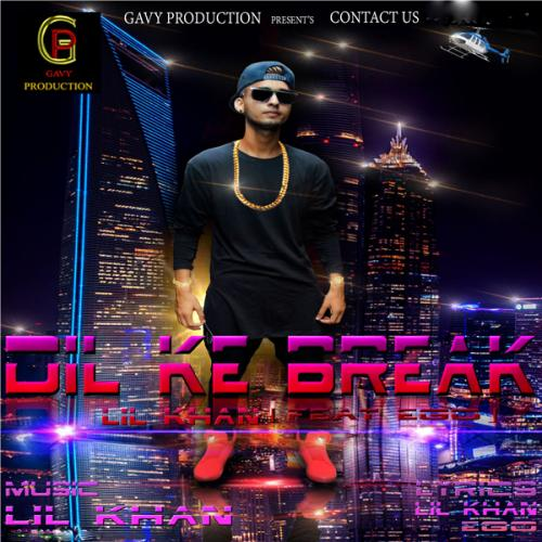 Dil Ke Break