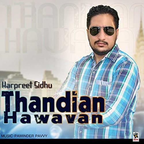 Thandian Hawavan