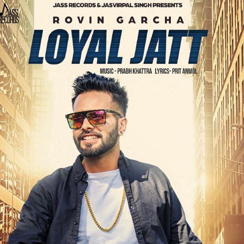 Loyal Jatt