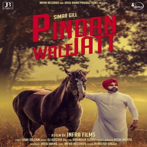 Pindan Wale Jatt
