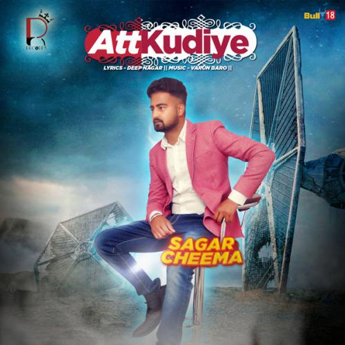 Download Song Lock Up By Karan: Play & Download Latest Punjabi Mp3 Song Att Kudiye By