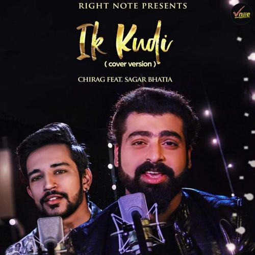 Ikk Kudi (Cover Version)