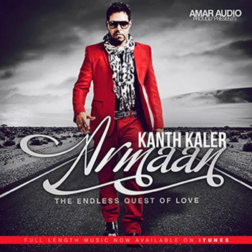 Armaan- The Endless Quest Of Love