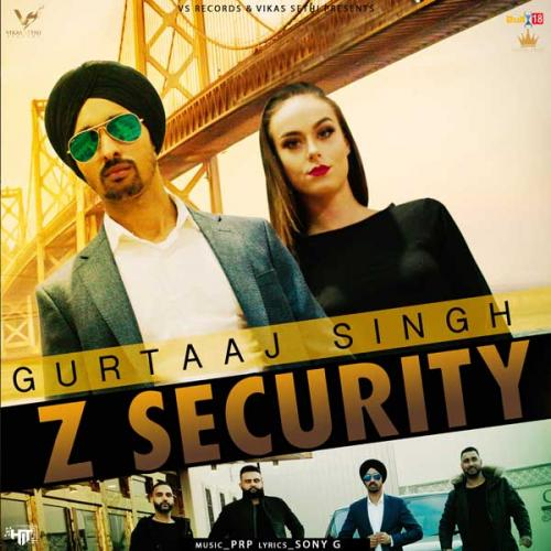 Z Security