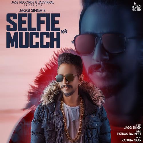 Selfie Vs Mucch
